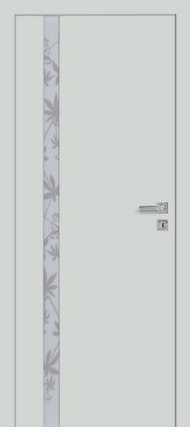 wtg_premium_vision-04-einlage-floral03