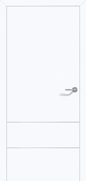 dana_modus-2-weiss-lisenen
