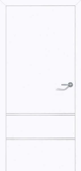 dana_modus-2d-weiss-doppellisenen