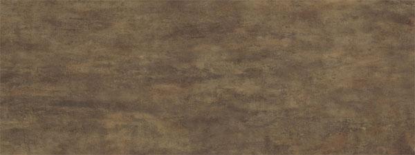 bronze-stone